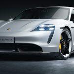 Porsche marca Tasty Hypercar, nos decepciona totalmente con la explicación