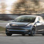 Un tribunal alemán ha dictaminado prohibir a Tesla usar ciertas frases en sus anuncios
