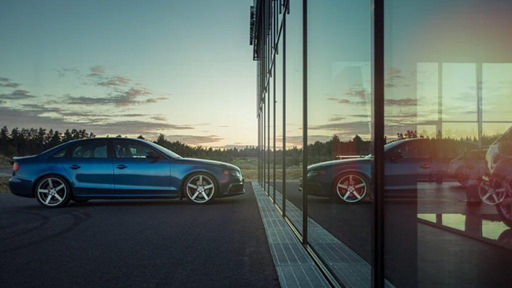 Autos nuevos mas vendidos
